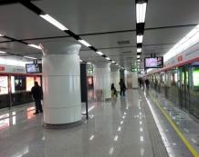 杭州地铁3