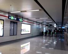 杭州地铁1
